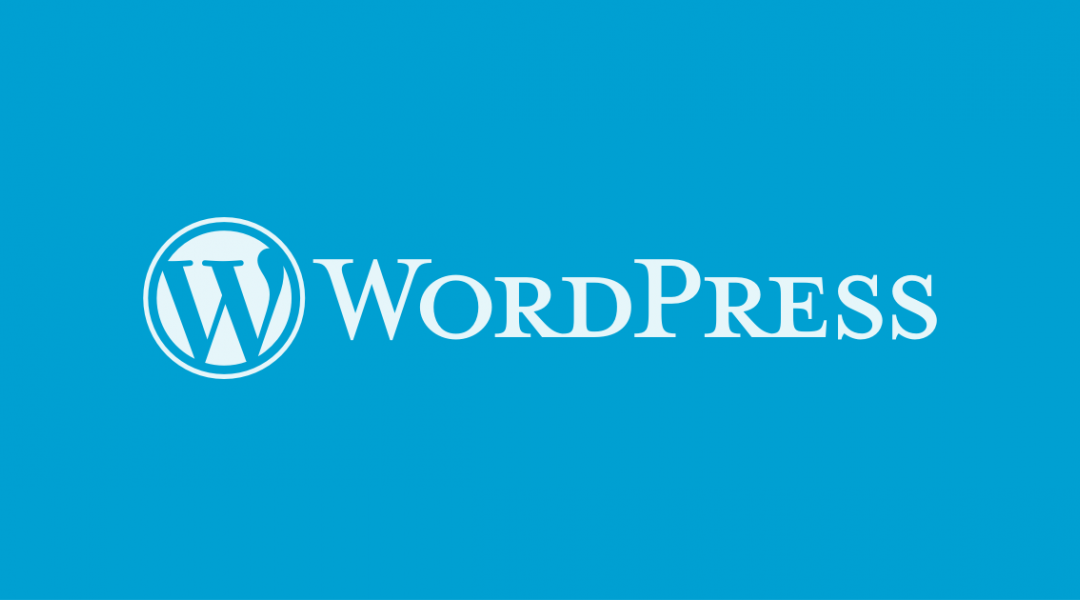 What's new in WordPress 5.3?
