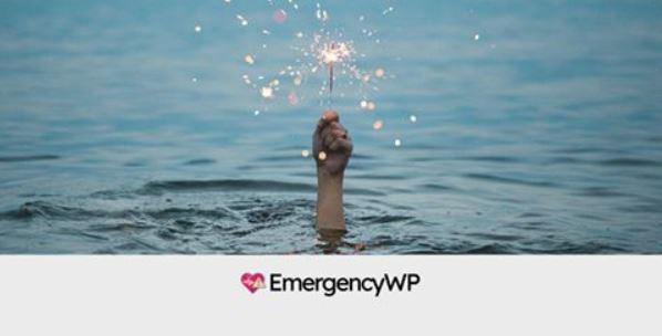EmergencyWP